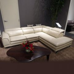 MU-9621  Sectional Sofa