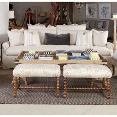 Bristol-033 (11726-19)  Sofa