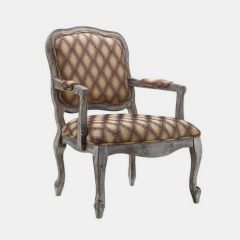 12929  Accent Chair