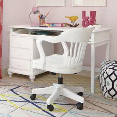 437A027  Desk