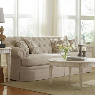 517521-5001AA Collection One  Sofa