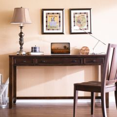 W1287-730 Theodore  Writing Desk