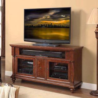 """Devonshire ZDVN-1762 62"""" Premium TV Console"""