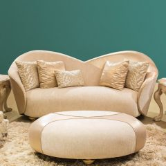 Camelia  Sofa & Chair