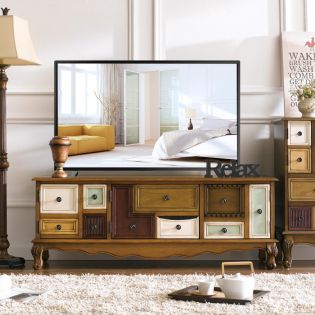 E12000-Color  TV Stand