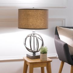 99616  Table Lamp