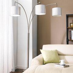 L7-1001  Floor Lamp