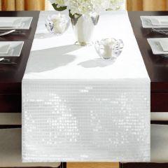 Presecco  Table Runner  (Size: 33cm x 229cm)