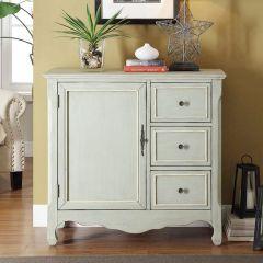 Emily  Chesapeake Cabinet