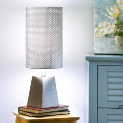 L11090  Table Lamp