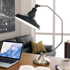 L36270  Table Lamp