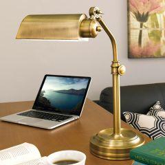 L32096  Table Lamp