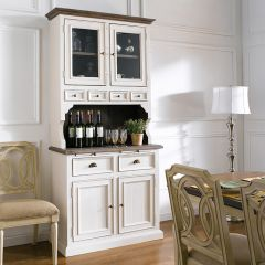 Westerly-Small  Cabinet