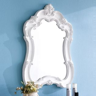 PU278B  Wall Mirror