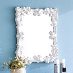 PU321B  Wall Mirror