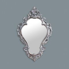 Manor  Wall Mirror