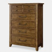 4740-2200  Drawer Chest