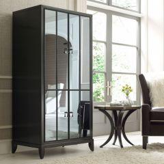 Symphony 5641-2400  Utility Cabinet