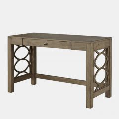 i56-9150 Tildon Sofa Table