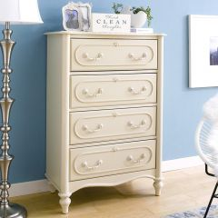 Wendy  4-Drawer Chest