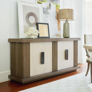 Synchronicity 628679  Credenza