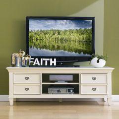 E3097-06C  TV Stand