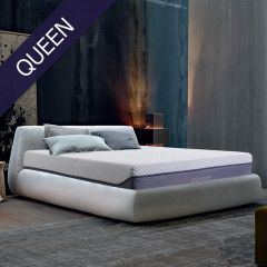 Noble Memory Foam  Queen (상단+하단)