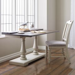 6400-506 Brookhaven  Console Table