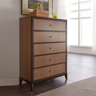 6500-2200 Urban Rhythm Drawer Chest