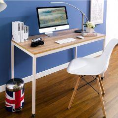 SSD-1200-White  Desk