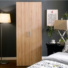 WD-110  Single Armoire