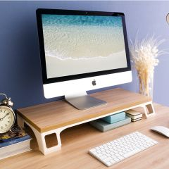MS-300  Monitor Stand