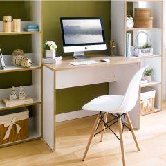 HD-2000-W  Desk