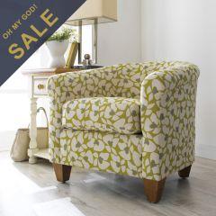 K641  Chair (15조 한정판매)