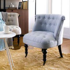 Mary Ann  Single Chair
