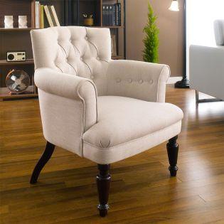 Rejoice  Accent Chair
