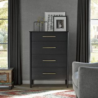 Curated 705150  Drawer Chest