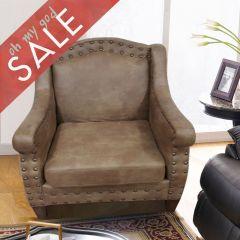 1802321  Chair