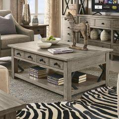 Hideaway  ZHID-4200   Coffee Table