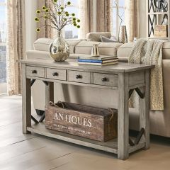 Hideaway ZHID-4300  Sofa Table