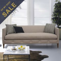 N760-022    Sofa