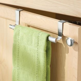 60280ES  Expandable Towel Bar