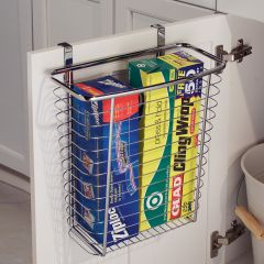56770ES Storage Basket