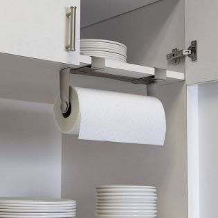 330070-410 Paper Towel Holder