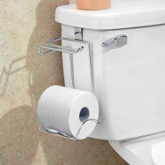 69030ES  Tissue Holder Plus