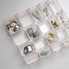 60930ES Linus Jewelry Box Set  (3 Pcs 포함)