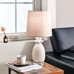 L10176AKC  Table Lamp