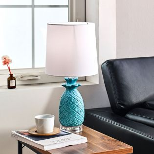 L10176GKC  Table Lamp
