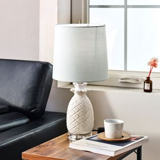 L10176KC  Table Lamp