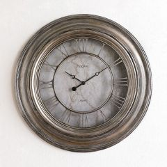 Noble  Wall Clock